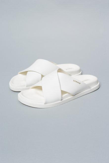 CPH712 vitello white