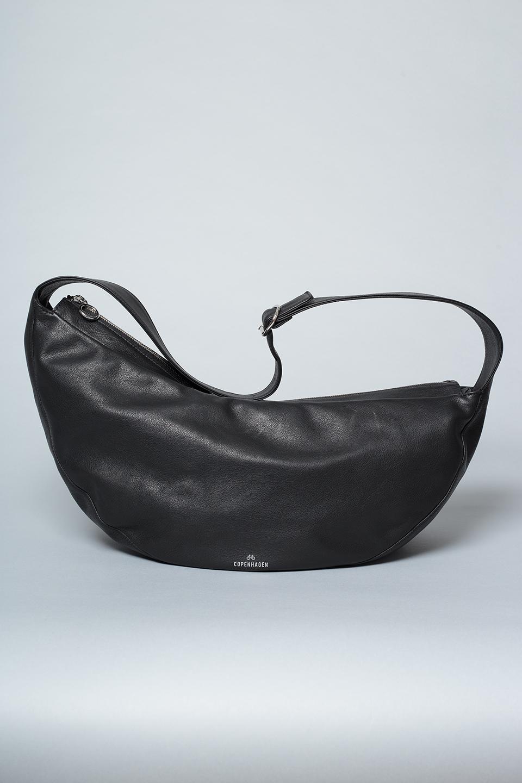 CPH Bag 2 vitello black