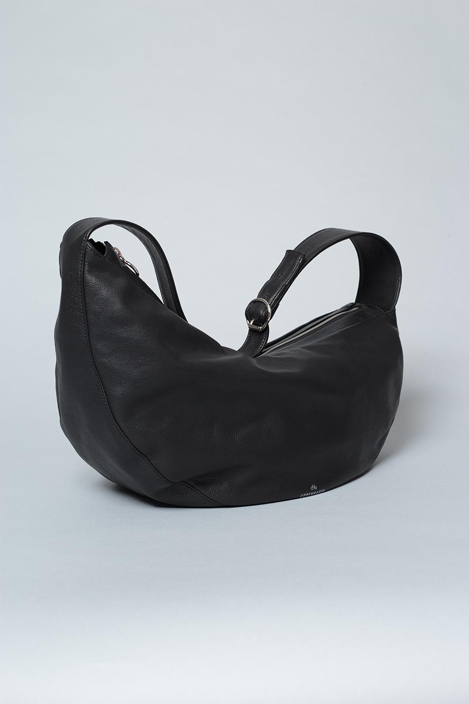 CPH Bag 2 vitello black - alternative 1