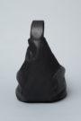 CPH Bag 2 vitello black - alternative 2