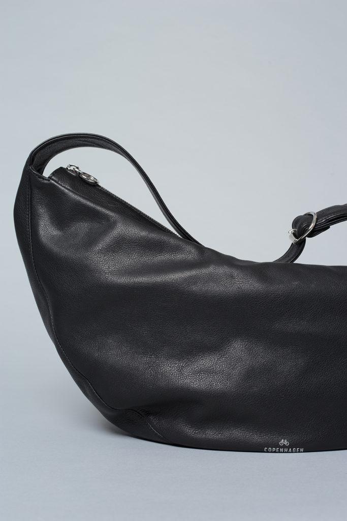 CPH Bag 2 vitello black - alternative 3