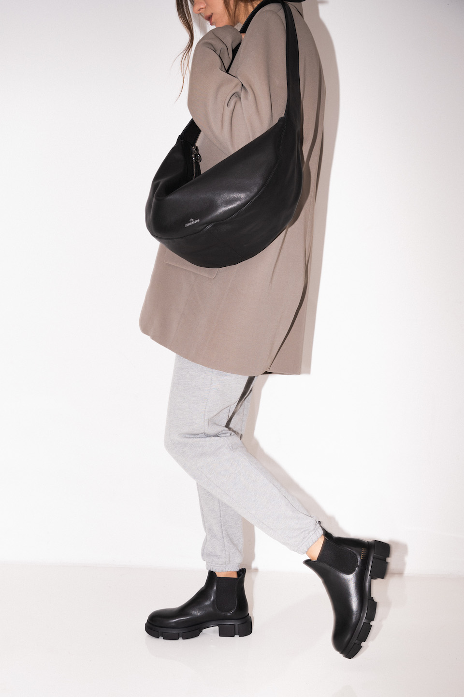 CPH Bag 2 vitello black - alternative 5