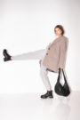 CPH Bag 2 vitello black - alternative 6