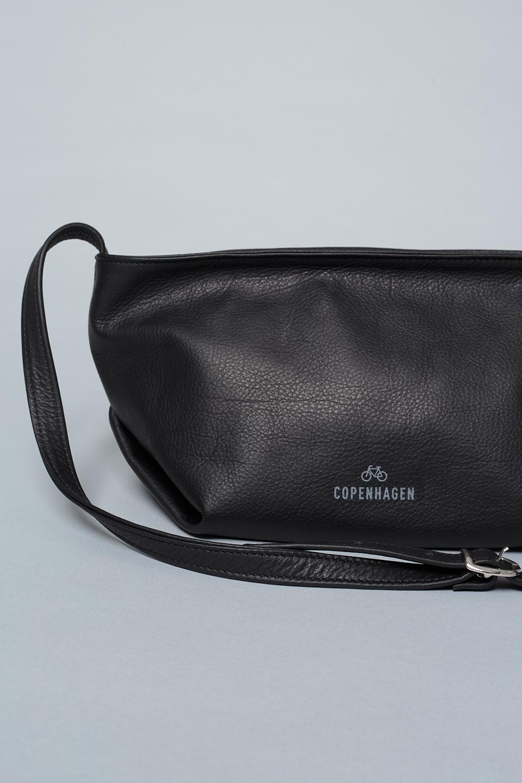 CPH Bag 3 vitello black - alternative 4