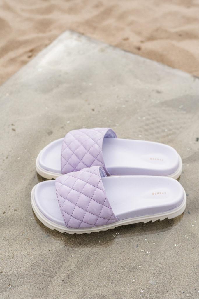 CPH710 nabuc lavender - alternative 3