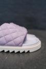 CPH710 nabuc lavender - alternative 1