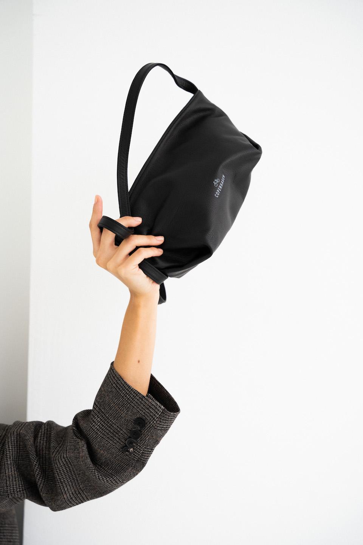 CPH Bag 3 vitello black - alternative 6