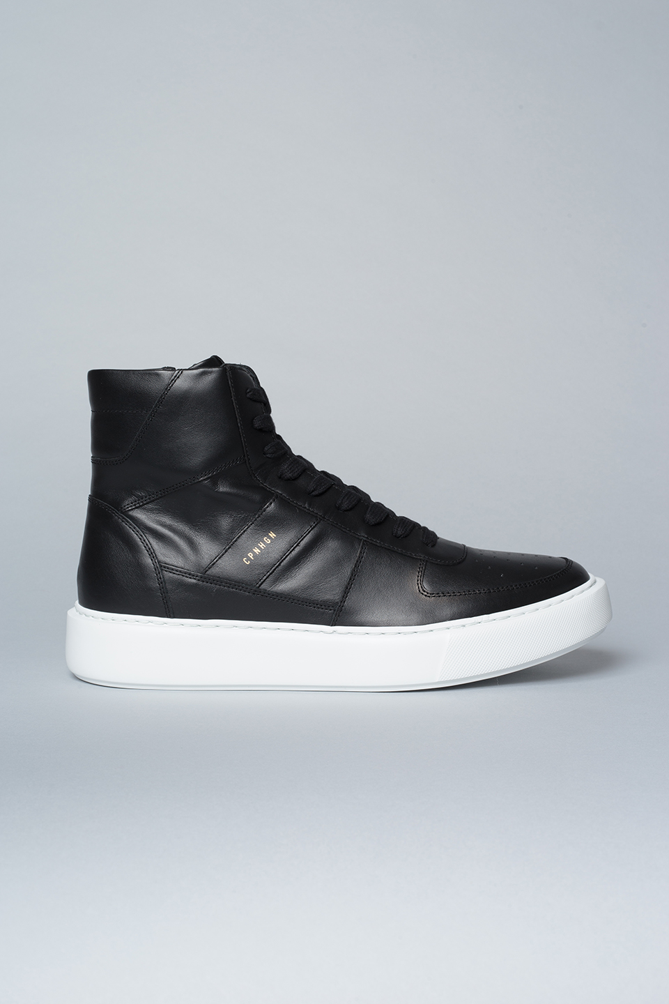 CPH153M vitello black - alternative 3