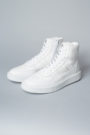 CPH153M vitello white - alternative 2