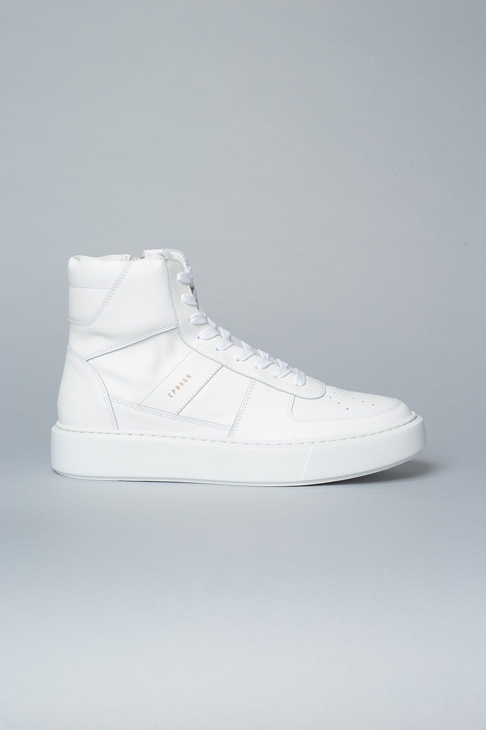 CPH153M vitello white - alternative 1