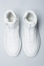 CPH153M vitello white - alternative 3