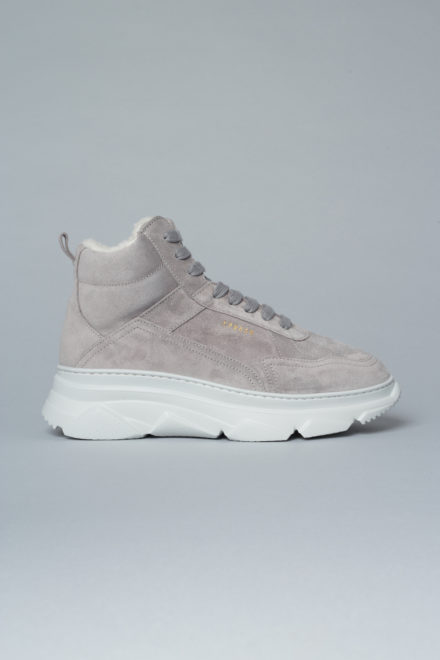 CPH50 crosta light grey - alternative