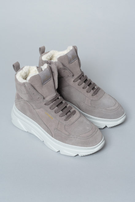 CPH50 crosta light grey