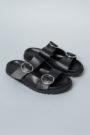 CPH709 vitello black