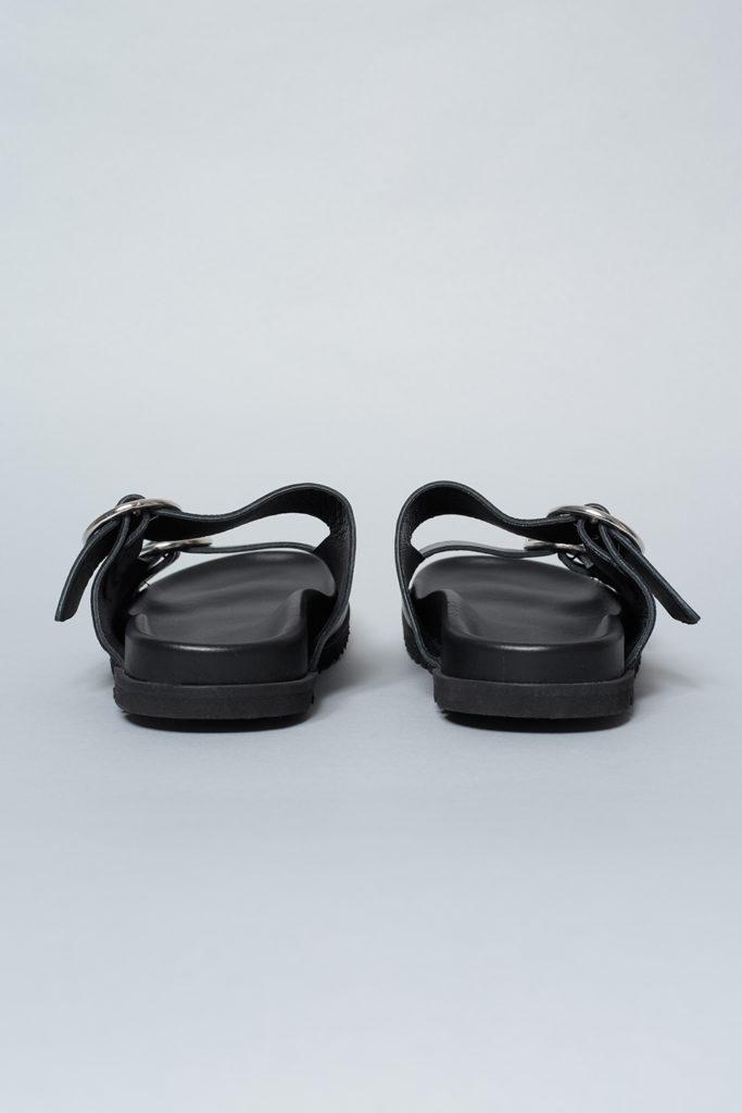 CPH709 vitello black - alternative 4