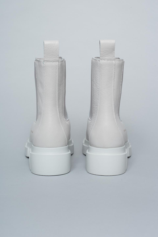 CPH570 vitello light grey - alternative 4