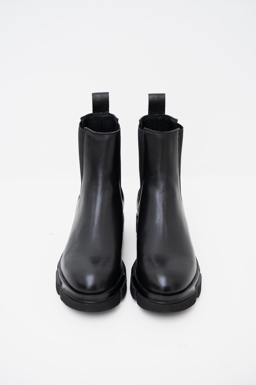 CPH570 vitello black - alternative 3