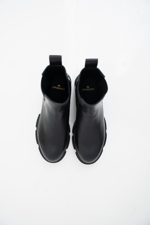 CPH570 vitello black - alternative 5