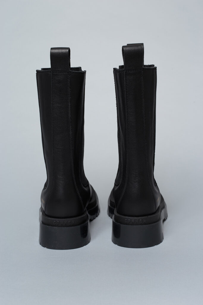 CPH1000 vitello black - alternative 3