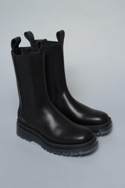 CPH1000 vitello black/clear - alternative