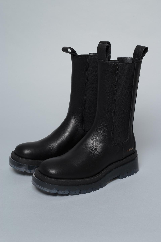 CPH1000 vitello black/clear - alternative 2