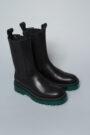 CPH1000 vitello black/green