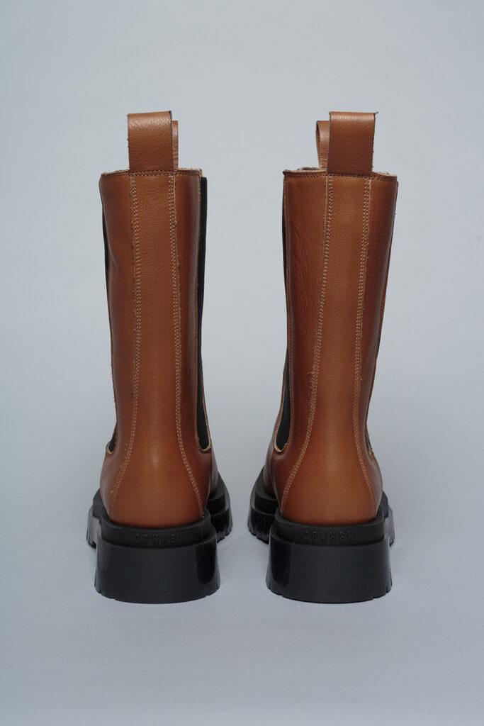 CPH1000 vitello caramel - alternative 4
