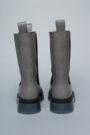 CPH1000 vitello grey - alternative 3