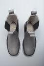 CPH1000 vitello grey - alternative 4