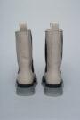 CPH1000 vitello stone - alternative 3