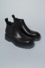 CPH1001 vitello black/clear