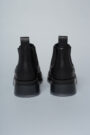 CPH1001 vitello black/clear - alternative 3