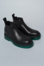 CPH1001 vitello black/green
