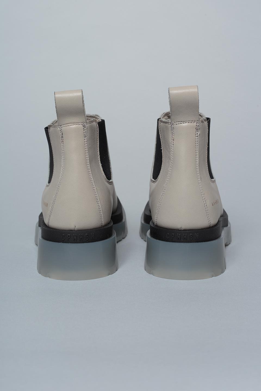 CPH1001 vitello stone - alternative 3