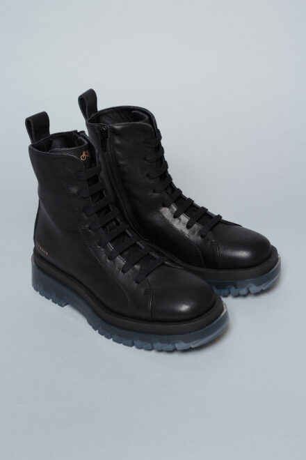 CPH1002 vitello black/clear