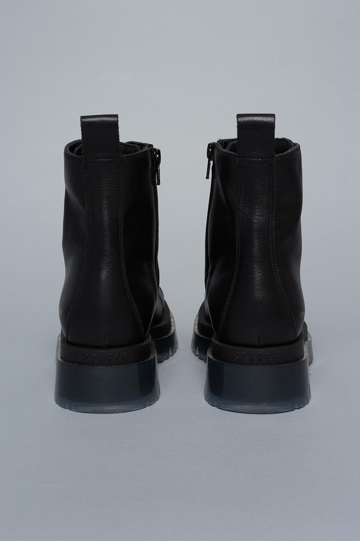 CPH1002 vitello black/clear - alternative 3