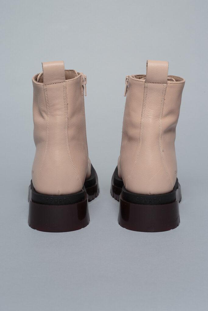 CPH1002 vitello nude - alternative 3