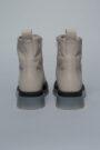 CPH1002 vitello stone - alternative 3