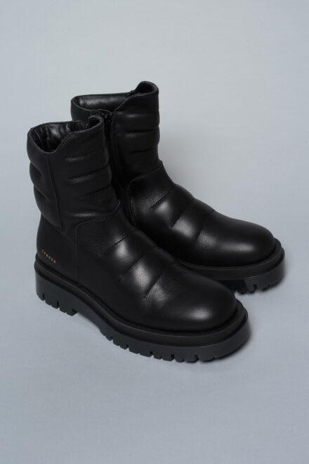 CPH1003 vitello black