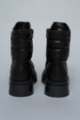 CPH1003 vitello black - alternative 3