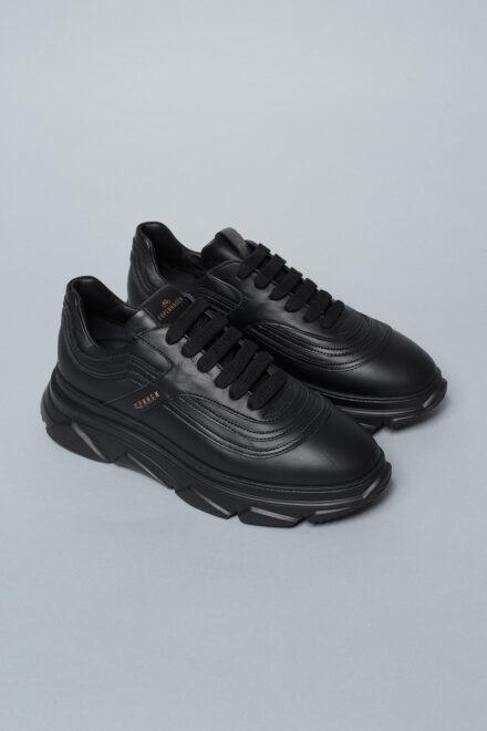 CPH206 vitello black