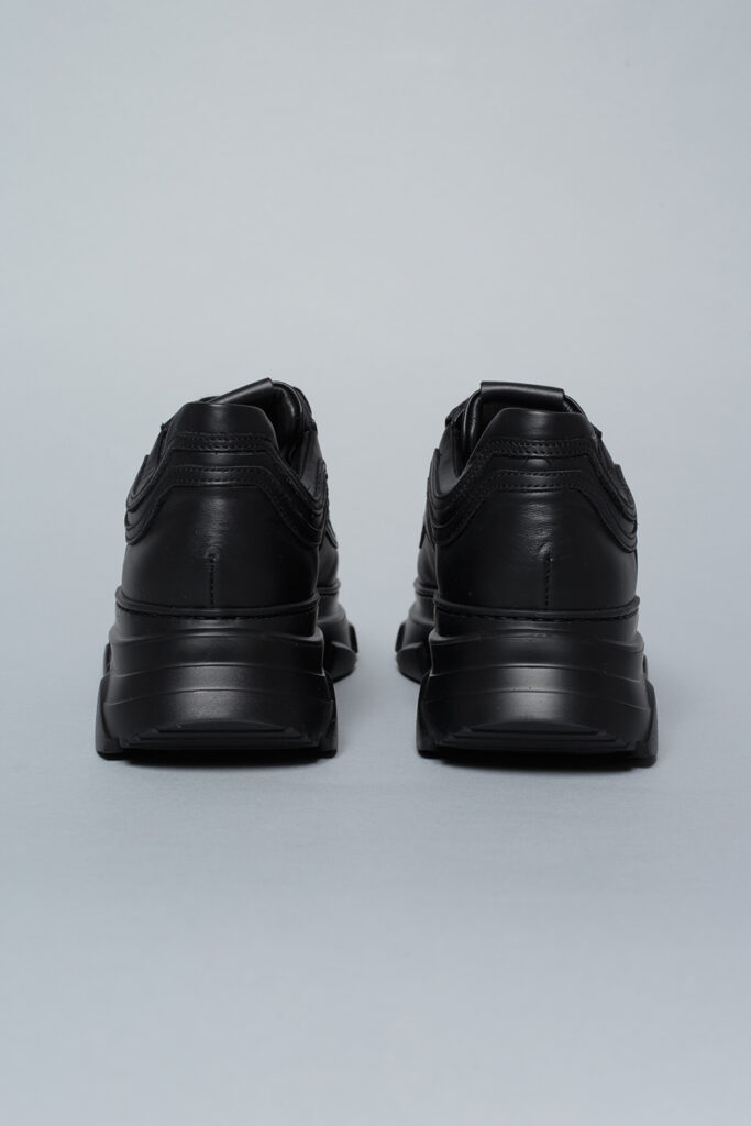 CPH206 vitello black - alternative 4