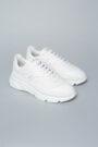 CPH206 vitello white