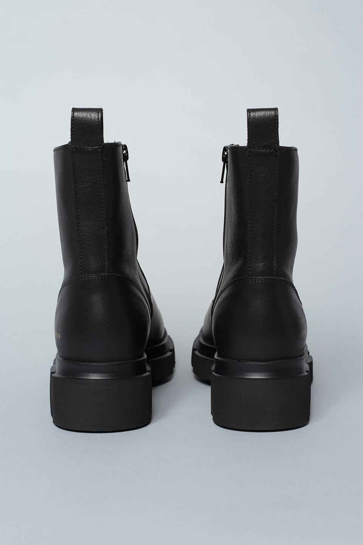 CPH526 vitello black - alternative 4