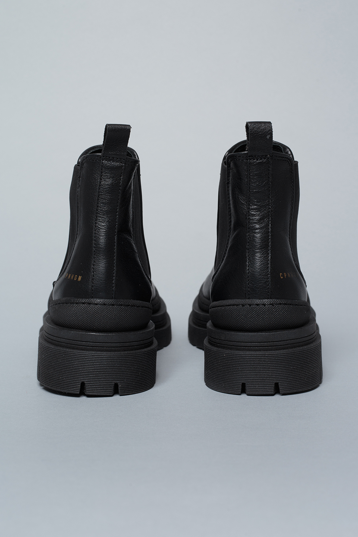CPH735 vitello black - alternative 4