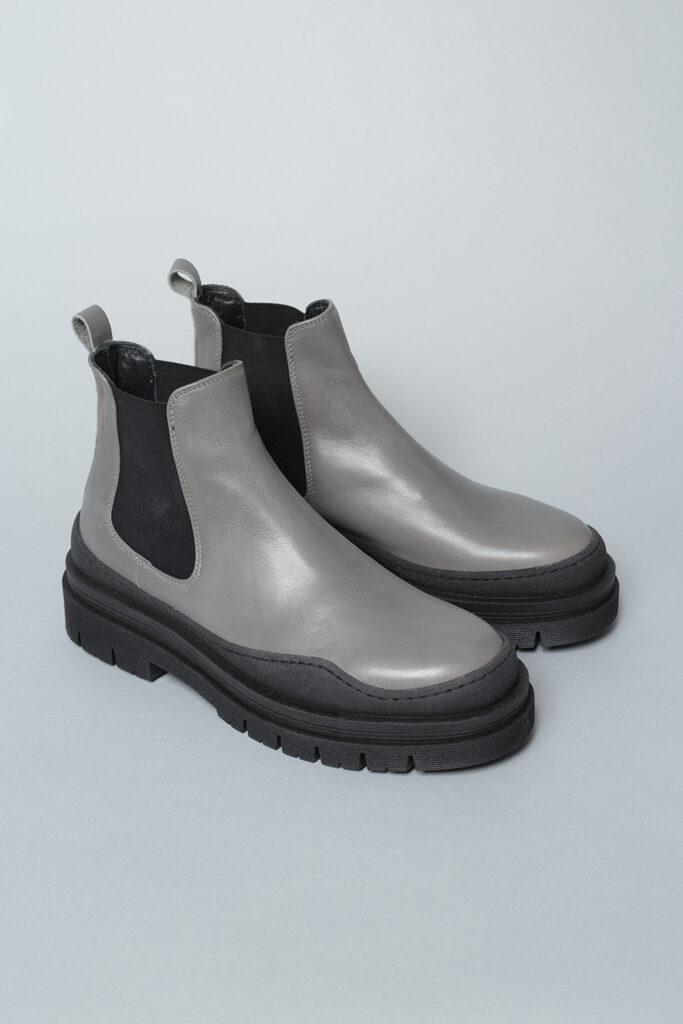 CPH735 vitello grey