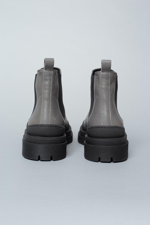 CPH735 vitello grey - alternative 4