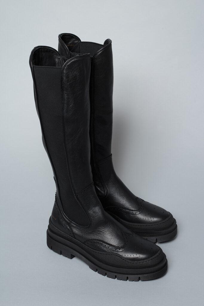 CPH737 vitello black