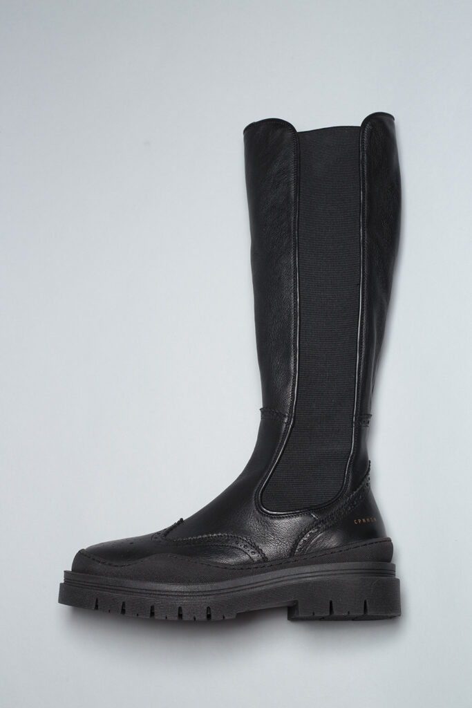 CPH737 vitello black - alternative 3