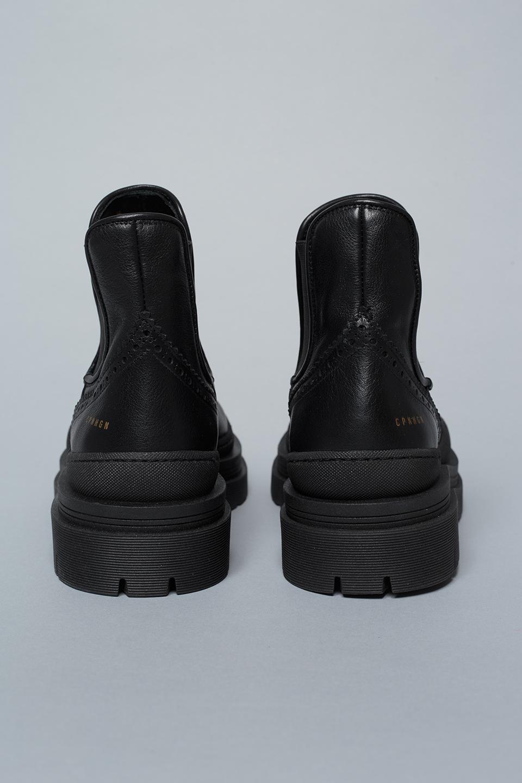 CPH738 vitello black - alternative 4